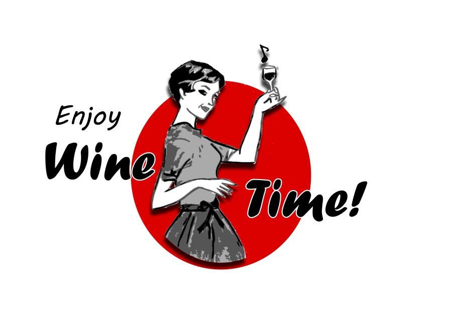 WineTime_Logo_c