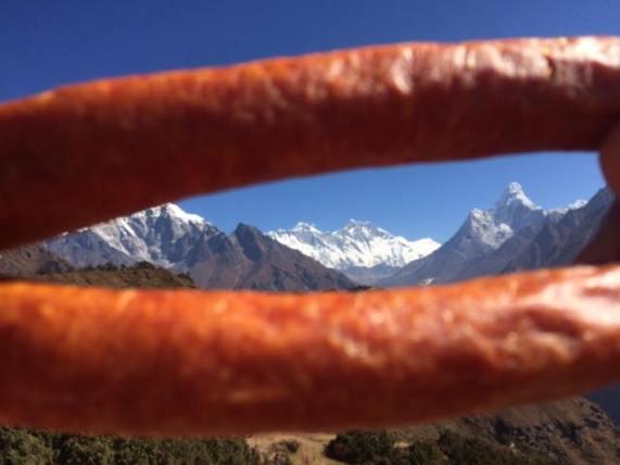 W_Everest1
