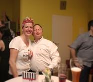 Annette und Mike_bearb