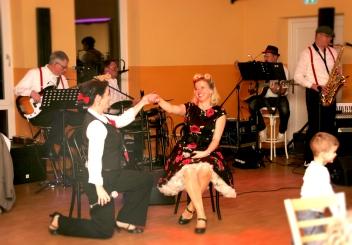 Winetime_Gaby und Annette_5_bearb