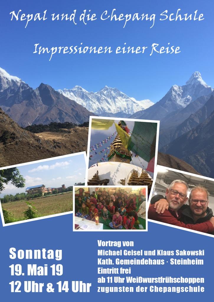 Plakat Nepal-Vortrag_WEB