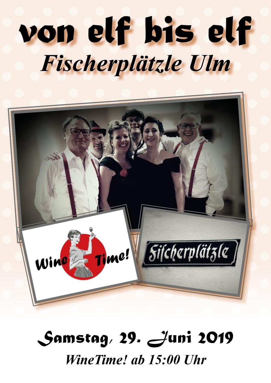 Plakat WT_Fischerplätzle_neu