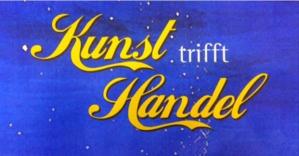 Logo_KtH